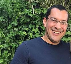 Prof. Rodrigo Lazarotti