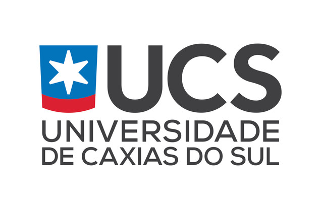 Logo-UCS-Horizontal.jpg