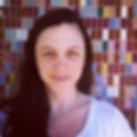 Prof. Francine Tadiello