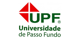 upf_0.png