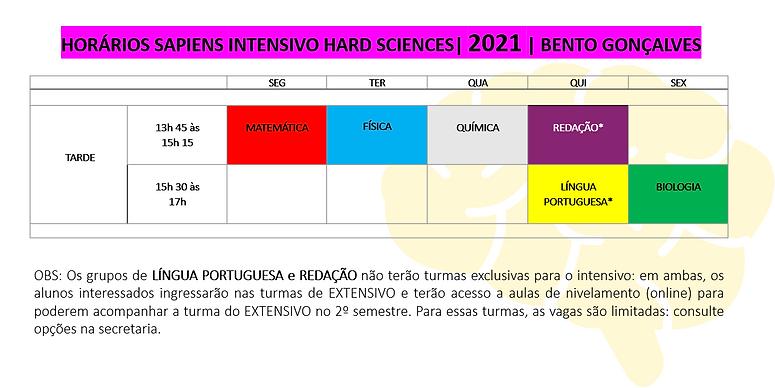HORÁRIO INTENSIVO BENTO.png