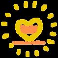 TLC Logo (1).png