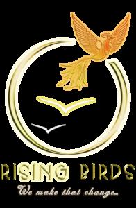 RisingBirds_Logo_mittel-273x300.png