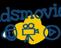 Logo_Kidsmovies.png