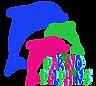 2021_05_Logo_Daring_dolphins_PNG.png