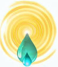 Logo_AguaAria.jpeg