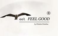 logo_feel_good.png