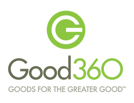 Good360-Logo-Stacked-Tagline-Color-Web (