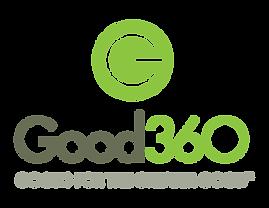 Good360-Logo-Stacked-Tagline-Color-Web (