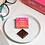Thumbnail: FOCUS Wellness Adaptogenic Chocolate (30mg)