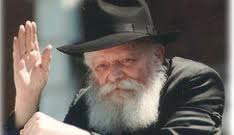 O Rabi Meleh Hamashiah