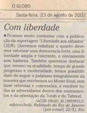 O_Globo_-_Opinião.jpg