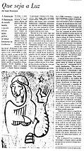 Jornal_do_Brasil_-__Opinião.jpg