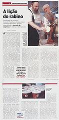 Revista Época - Kosher & Orgânico.jpg