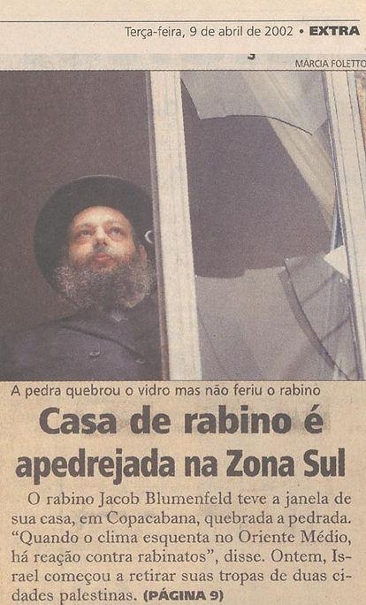 Violência_no_Rio_3.jpg