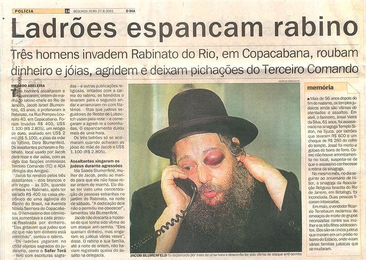 Violência_no_Rio_4.jpg