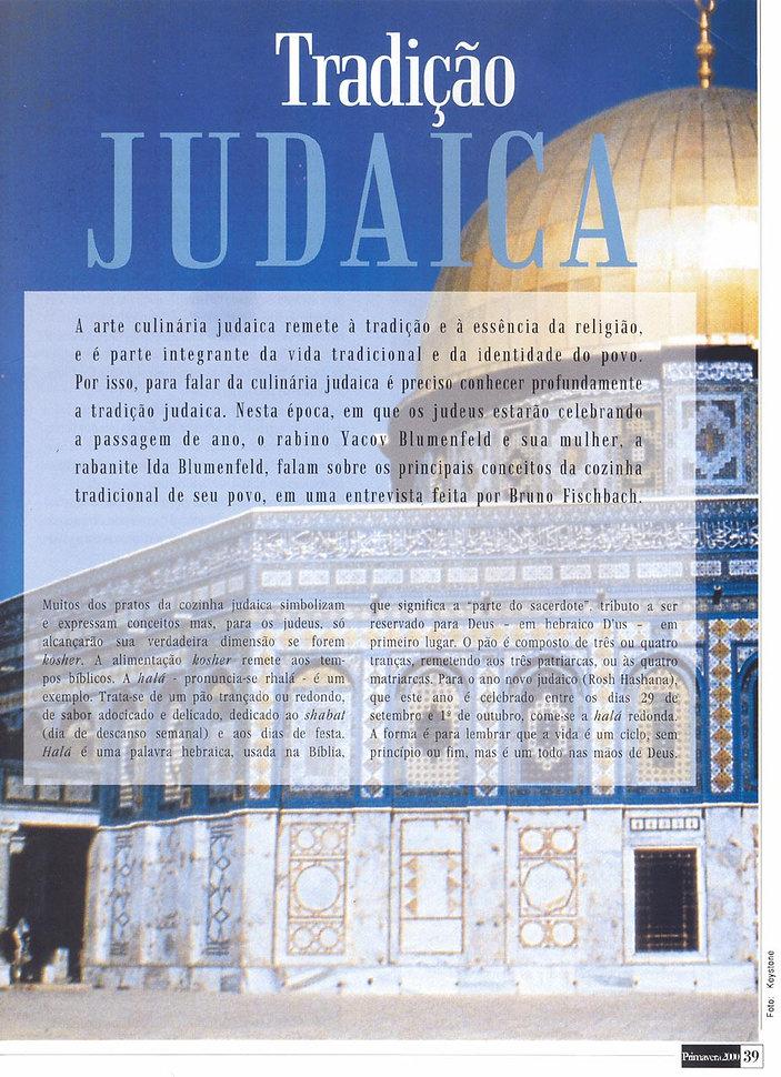 Revista_Zona_Sul_-_Distribuição_dos_prod
