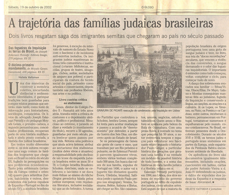 O Globo - Prosa e Verso.jpg