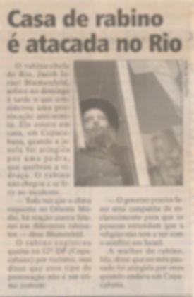 Violência_no_Rio_1.jpg
