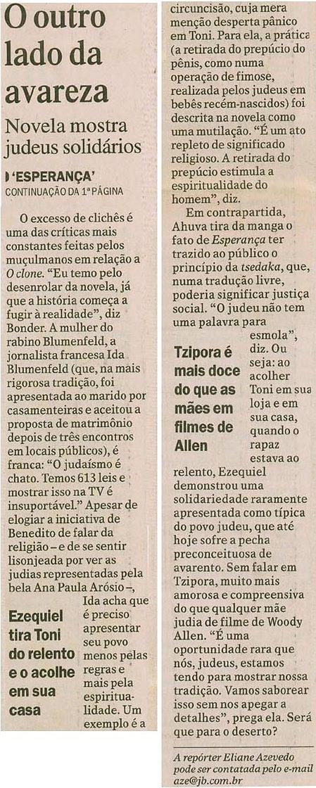 Jornal do Brasil - Caderno B2.jpg