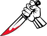 couteau-ensanglante-dans-main_91-9914.jp