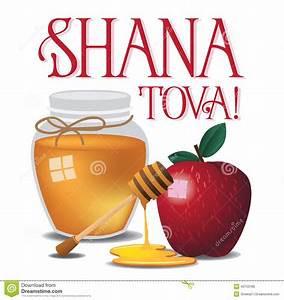 O calendario do ano novo judaico 5781