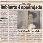Violência_no_Rio.jpg