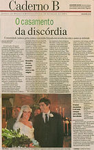 Jornal do Brasil - Caderno B1.jpg
