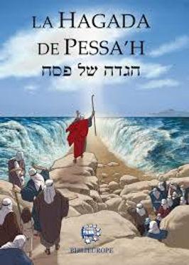 Sábado 27 de Março de noite,  Quando termina o Shabat , começa logo o Yom Tov,