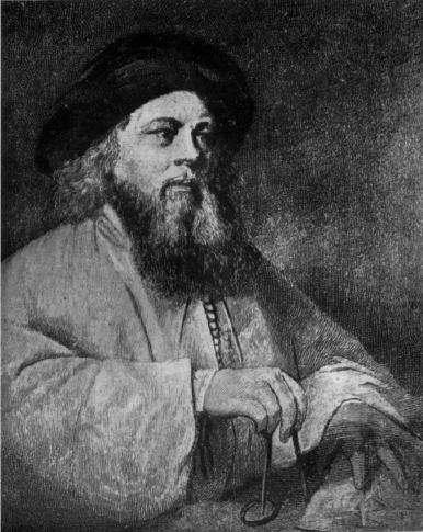 O Baal Shem Tov, Rabi Israel
