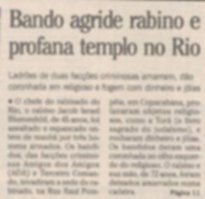 Violência_no_Rio_5.jpg