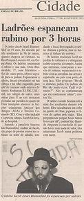 Violência_no_Rio_2.jpg