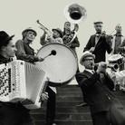 The-Bad-Ass-Brass-Band.jpg