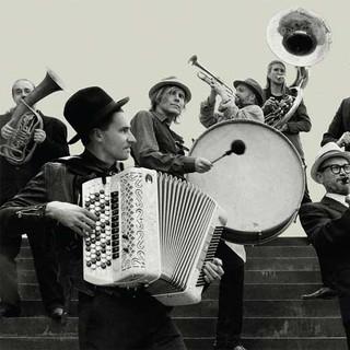 The-Bad-Ass-Brass-Band