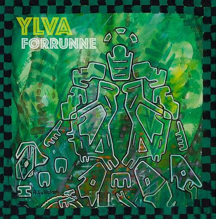 YLVA FORRUNNE KANSI 2.jpg
