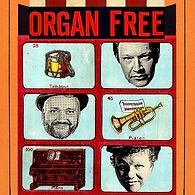 organ-free-trio-mental-beauty-records.jp
