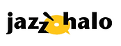 jazzhalo-1.png