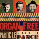 ORGAN FREE-1.jpg