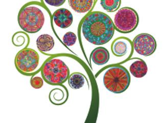 Circles of Healing sale through December 31, 2013