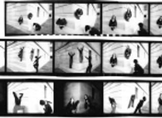 Philadelphia Dance History Project Forum