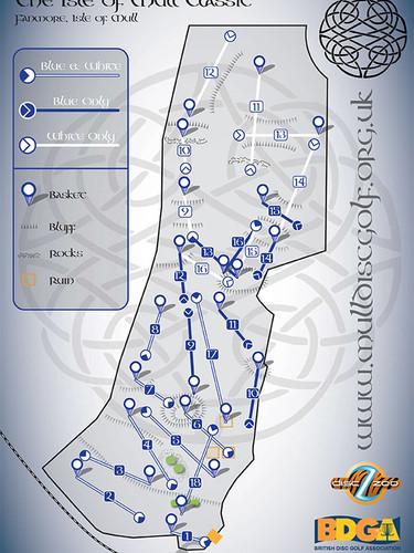 Course-Map-Mull-Generic.jpg