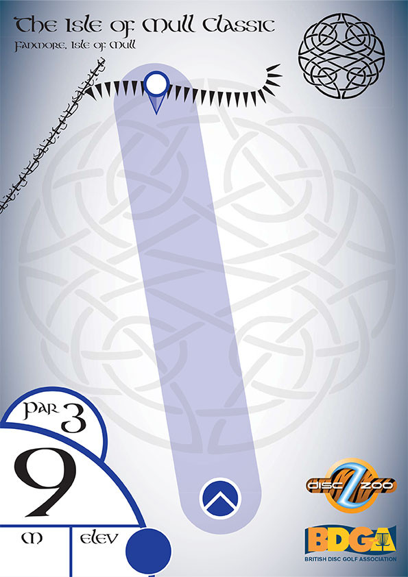 Hole-09-Blue.jpg