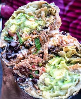Beef Burrito.JPG