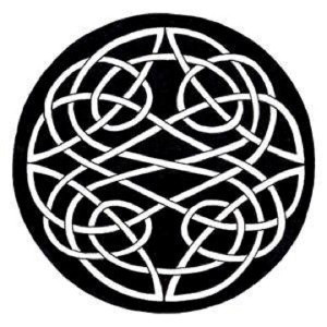 xCeltic_Knot_two-part_circle.jpg