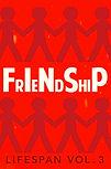 friendship-web-cover-1.jpg