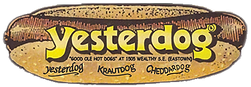 yesterdog-refined-logo.png