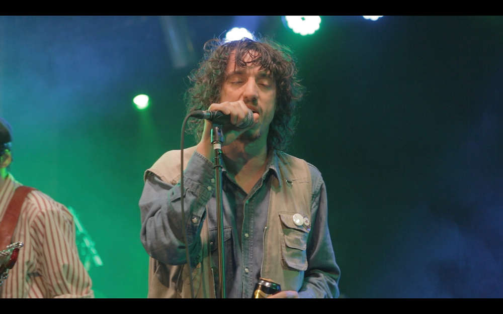 Fat White Family.png