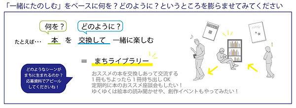 ポイント アイデア例.JPG