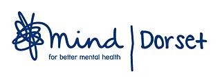 Dorset Mind .png