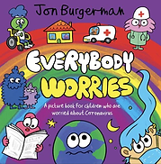 Everybody Worries .png
